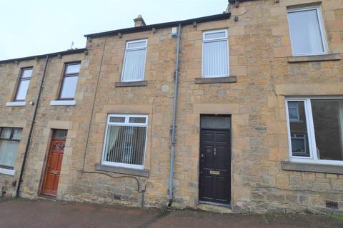 3 bedroom terraced house for sale - Mary Street, Blaydon