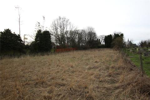Plot for sale - Land North Of Sunderland Road,, Newbottle, Houghton Le Spring, DH4