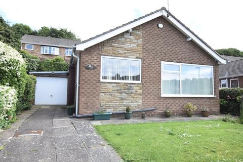 2 bedroom detached bungalow for sale - Weaponness Valley Road, Scarborough