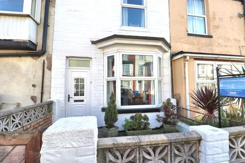 2 bedroom cottage to rent - De Grey Terrace, Bridlington