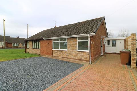 2 bedroom bungalow for sale - Appledore Road, Walsall