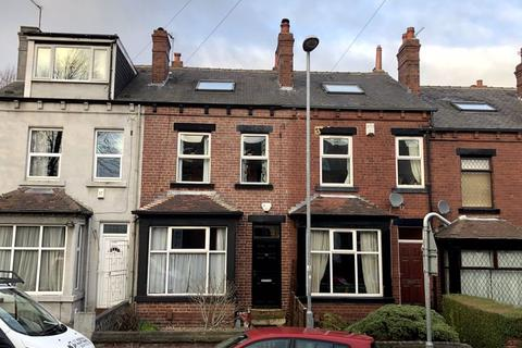 4 bedroom terraced house for sale - Stanmore Street, Leeds