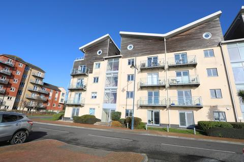 2 bedroom apartment for sale - Glanfa Dafydd, Barry