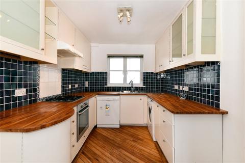 3 bedroom terraced house to rent - Ranston Street, Marylebone, NW1
