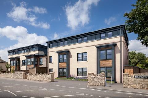 7 bedroom apartment to rent - Wellsway, Bath