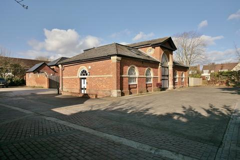 1 bedroom barn conversion to rent - The Street, Crowmarsh Gifford