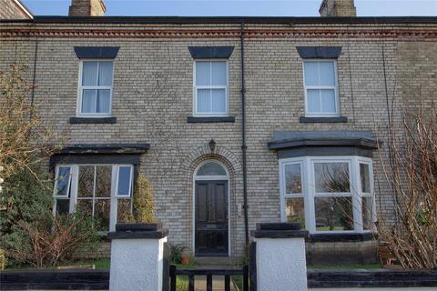 1 bedroom flat for sale - Nelson Terrace, Redcar