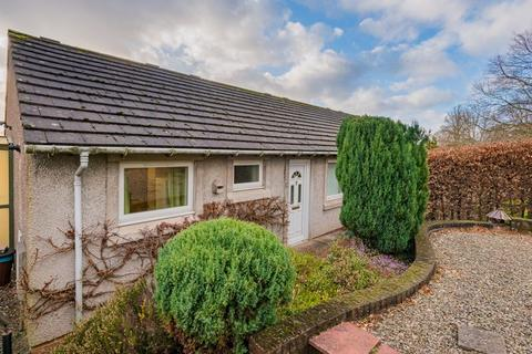 2 bedroom semi-detached bungalow for sale - 2 Cumberland Place, Penrith