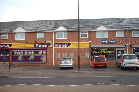 2 bedroom flat to rent - Flat 5, Knollbeck Lane, Brampton, Barnsley, S73 0TP