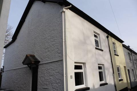 2 bedroom cottage to rent - Sandpath Road, Kingsteignton