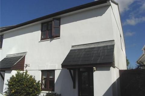 3 bedroom end of terrace house to rent - Rosehill Close, Kingskerswell