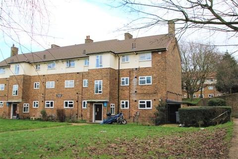 1 bedroom flat for sale - Chipperfield Road, Orpington, Kent, BR5 2QS