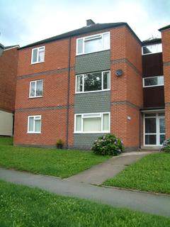 2 bedroom flat to rent - Oldford Rise, Welshpool, Powys, SY21