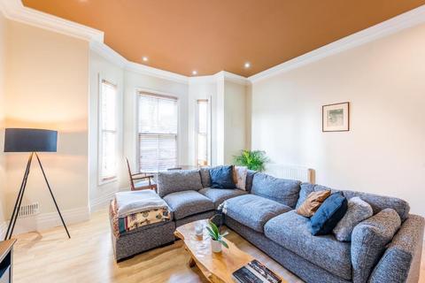 1 bedroom apartment for sale - 3 Rotton Park Road, Edgbaston, Birmingham, B16 9JH