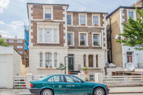 1 bedroom flat for sale - Coningham Road, Shepherds Bush, London, W12 8BP