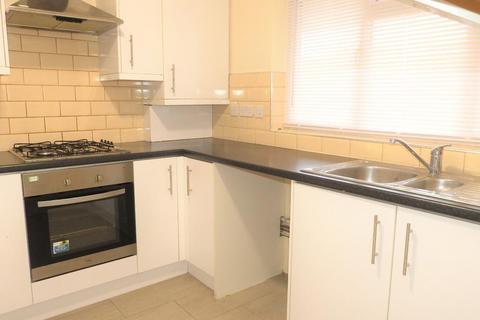 2 bedroom flat for sale - Elizabeth Fry House, Hayes, UB3 4EL