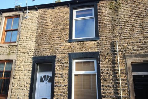 1 bedroom apartment to rent - Curzon Street, Clitheroe, BB7 1DL