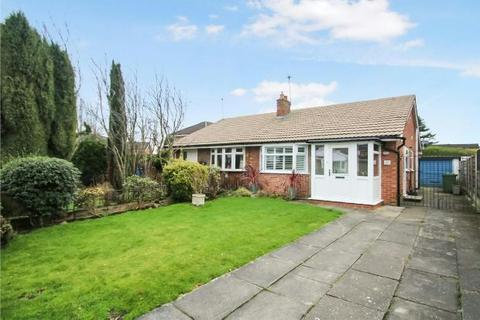 2 bedroom semi-detached house for sale - Redesmere Close, Timperley