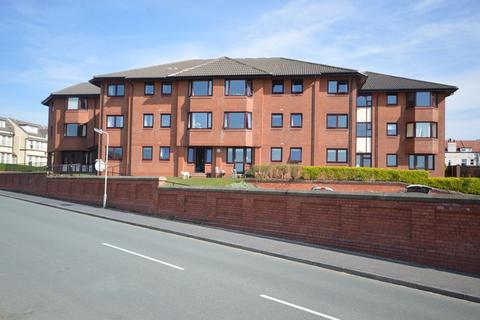 1 bedroom apartment for sale - Alderley Road, Hoylake