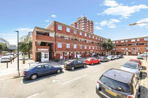 4 bedroom flat for sale - Ronald Street, London E1