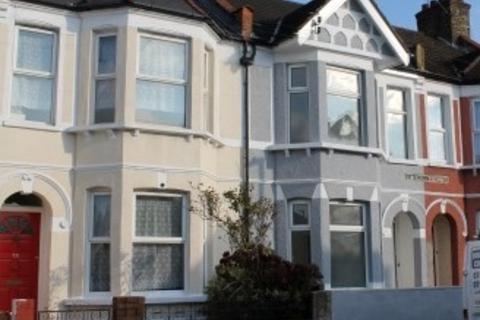 4 bedroom house to rent - Totterdown Street, Tooting