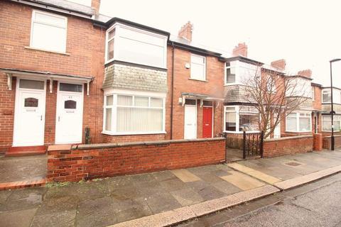 2 bedroom flat to rent - Rokeby Terrace, Heaton, Newcastle Upon Tyne