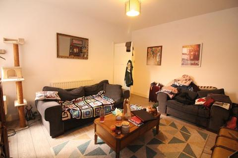 2 bedroom flat to rent - Rokeby Terrace, Heaton, Newcastle Upon Tyne