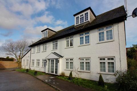 1 bedroom flat for sale - The Ridgeway, Enfield