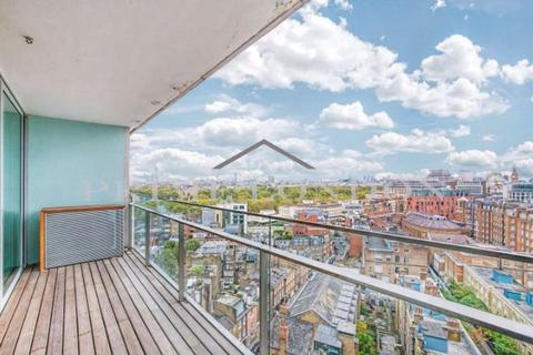2 bedroom apartment to rent - The View, 20 Palace Street, St James's Park