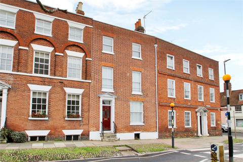 4 bedroom terraced house for sale - London Road, Canterbury, Kent, CT2