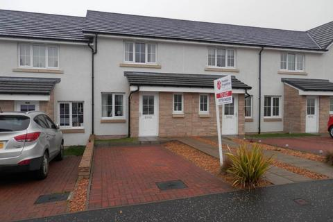 2 bedroom house to rent - Ethel Moorhead Place, Perth,