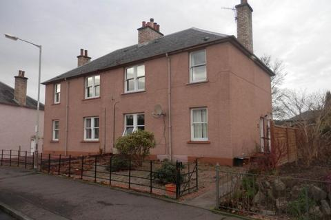 1 bedroom flat to rent - Darnhall Crescent , Perth,