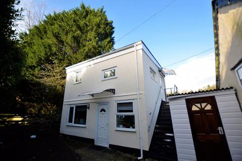 1 bedroom apartment to rent - Coomberry Cottage, Chapel Lane, Bodmin
