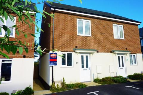 2 bedroom house for sale - Mallory Drive, Newquay