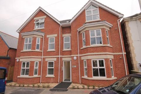 1 bedroom apartment to rent - Harcourt Road , Southbourne , Bournemouth