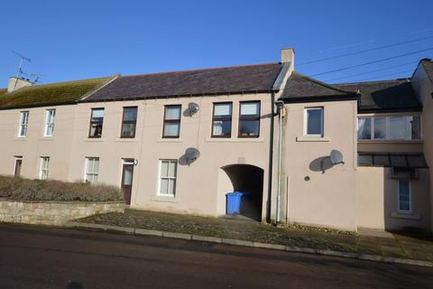 3 bedroom apartment for sale - Blakewell Lane, Berwick-Upon-Tweed