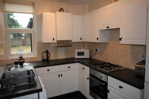 4 bedroom terraced house to rent - Howe Street, Derby,