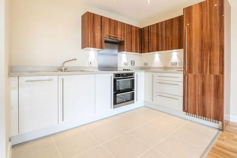 1 bedroom flat to rent - Southbury Road, Enfield