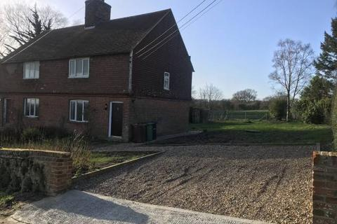 2 bedroom cottage to rent - Boughton Place Cottages, Sandway, Maidstone, Kent ME17 2BD