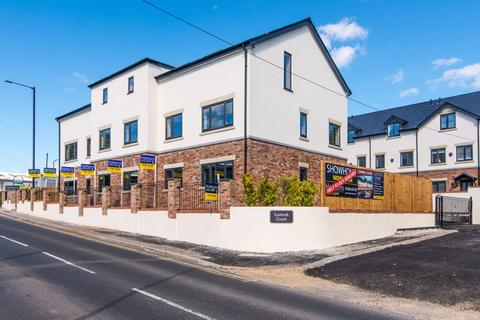 2 bedroom apartment for sale - Lostock Court, Lostock Lane, Bolton, Lancashire. *BRAND NEW APARTMENTS 1 & 2 BEDROOMS AVAILABLE*