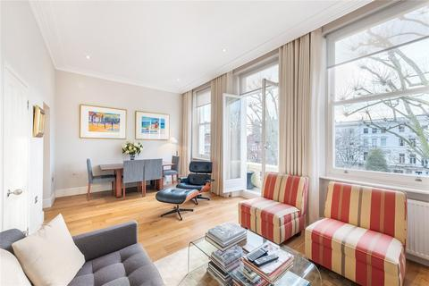 2 bedroom flat for sale - Earl's Court Square, London, SW5