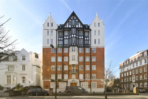 1 bedroom flat for sale - Mortimer Court, Abbey Road, London, NW8