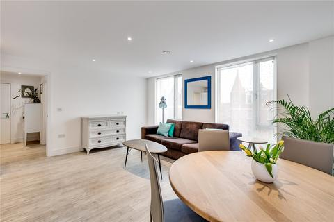 1 bedroom flat for sale - Gaumont Place, Streatham Hill, SW2