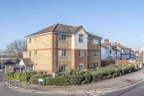 1 bedroom apartment for sale - The Maltings, South Street, Romford, RM1