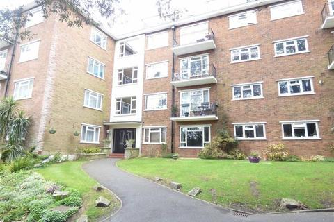 2 bedroom apartment to rent - Maderia Road, Town Centre, Bournemouth