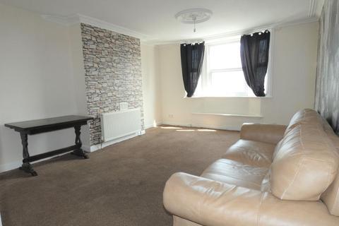 1 bedroom flat to rent - Flat 3, Haywood Street, Leek, Staffordshire, ST13 5JH