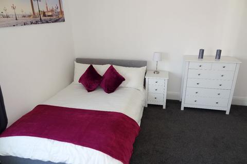 5 bedroom house share to rent - St. Georges Road, Hull