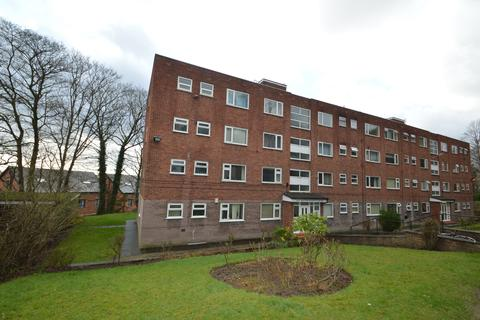 1 bedroom flat to rent - Kensington Court, Salford, Manchester