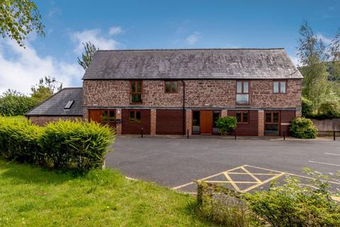 Office for sale - Hildersley, Ross-On-Wye