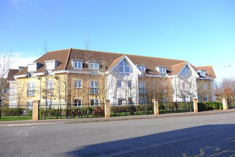 2 bedroom penthouse for sale - Lime Kiln Close, West Town, Peterborough